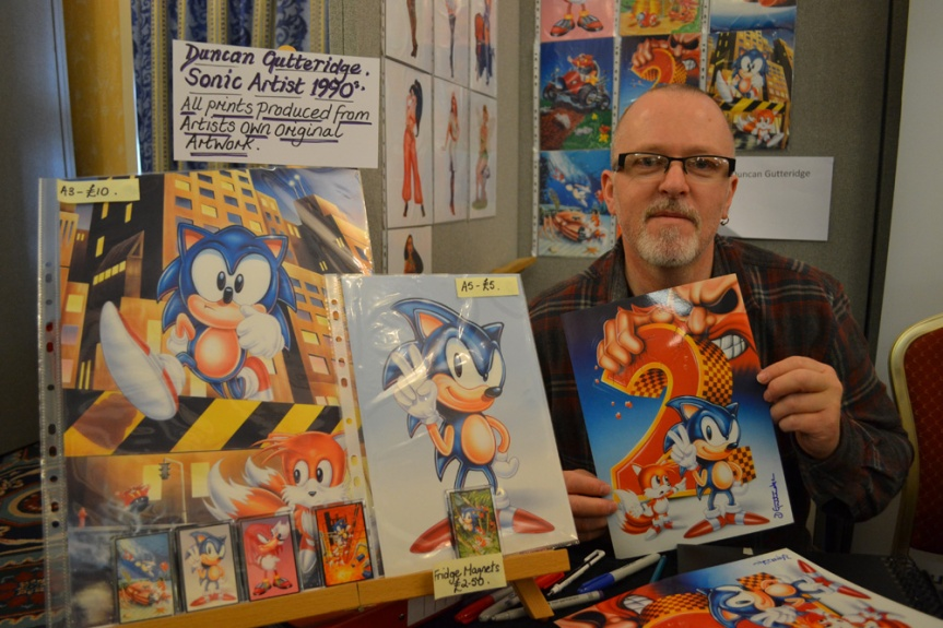 play-expo-blackpool-02016-Duncan-Gutteridge-sonic (1)