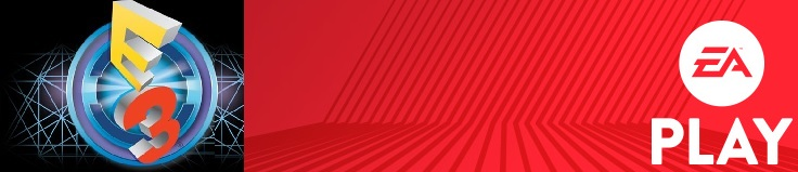 E3 2016: EA PlayEdition
