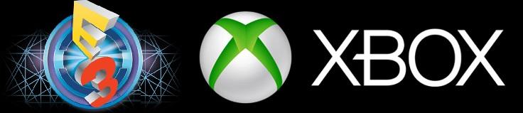 E3 2016: Microsoft XboxEdition