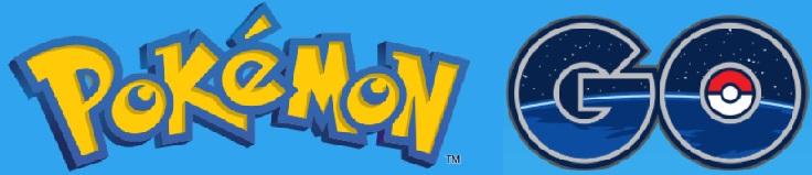 Pokemon Go!
