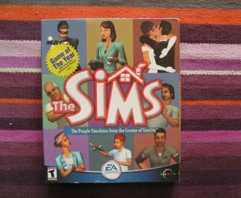 sims2