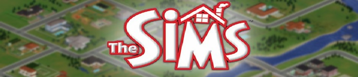 Review: The Sims