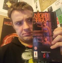 nighttrap