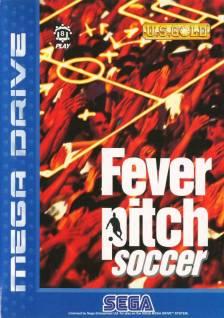 fever6